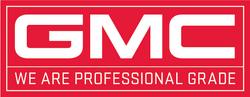 Logo-gmc-pro