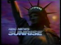 Nbc-1987-sunrise1