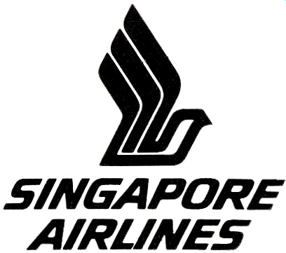 File:Singapore Airlines 1973.png