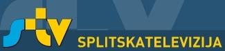 File:Splitska TV (former).jpg