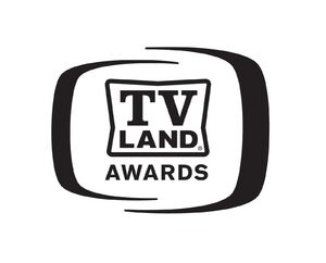 TVLA logo2010-1-