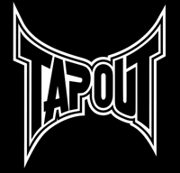 File:Tapout logo.png