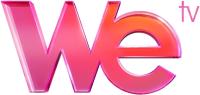 File:WE tv.png
