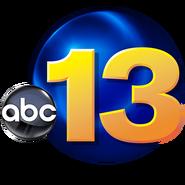 ABC 13 WVEC