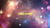 AdultSwimToonamiSpaceDandy
