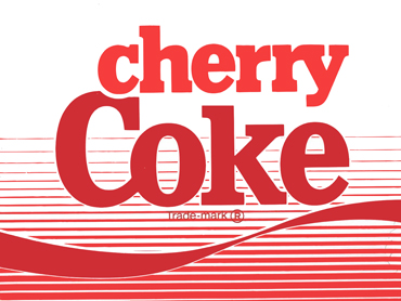 File:Cherry Coke 1985 logo.jpg