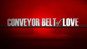Conveyor-belt-of-love