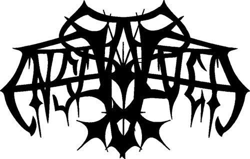 Enslaved old logo 01