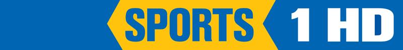 image fox sports 1 hdpng logopedia fandom powered
