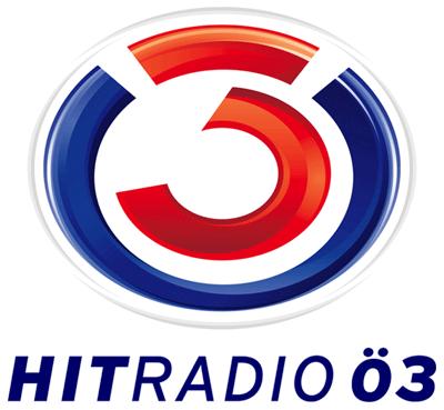 File:Hitradio Ö3.png