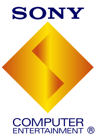 File:Sony Computer Entertainment.png