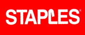 File:Staples logo.jpg