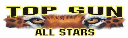 Top Gun All Stars