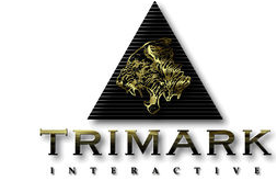 Trimark interactive logo2