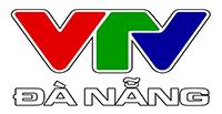 VTV ĐN 2015