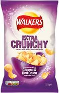 WalkersECCRO2014