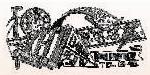 Xecr1954