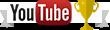 YouTubeAprilFoolsDay2013 (2)