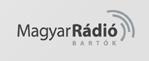 Bartok logo 03