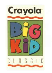 Crayolakidsclassic