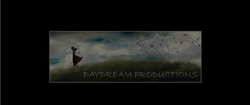 Daydream Productions Logo