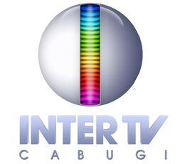 InterTV Cabugi