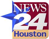 News24houstonlogo