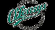 O'Learys Logo