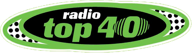 File:Radio Top 40.png