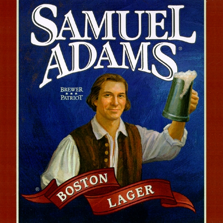 File:Samuel adams-1-.jpg