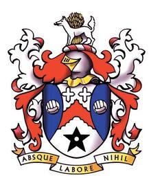 Stalybridge Celtic
