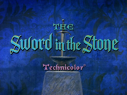 The-sword-in-the-stone-title-card