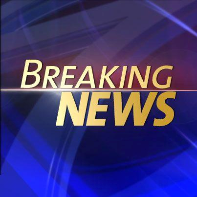 image   wls tv s abc 7 news breaking news video open from