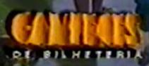 CB 1994