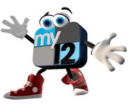C more my 12
