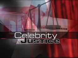 Celebrity Justice