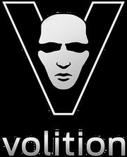 Dsvolition logo