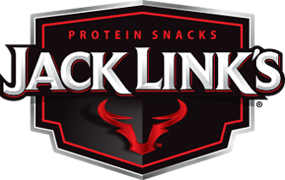 Jack Link's 2