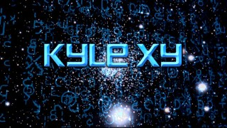 File:KyleXYtitle.jpg