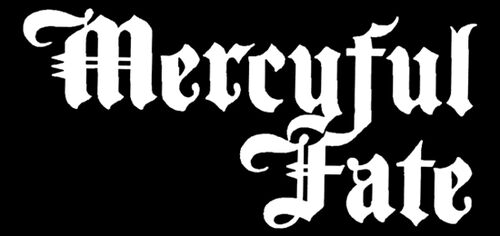 MercyfulFate logo 02