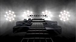 Nashville Alt