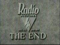 Radiopictures1929 closing