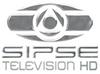 SIPSE Televisión HD - 2017