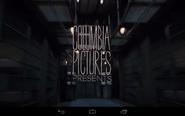 Screenshot 2015-11-20-18-54-33
