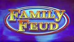 File:240px-FamilyFeud2010Logo.png