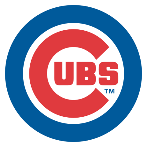 File:Chicago Cubs 2.png