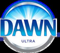 Dawn-ultra-logo
