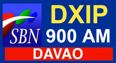 Dxip 900 davao (1)