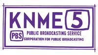KNME 5 PBS CPB