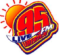 Live 95 2002